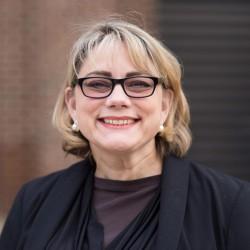 Michelle Ehlers