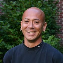 Michael A. Leier