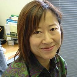 Roxanne J. Chang
