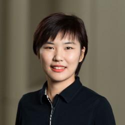 Rita  Hu