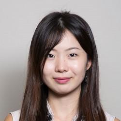 Sakura Takahashi