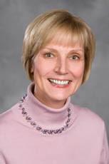 Susan C. McDonough