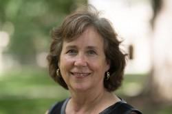 Susan R. Himle-Wills