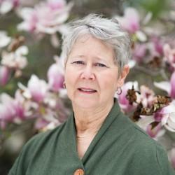 Susan K. Crabb