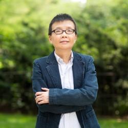 Tao Wei