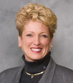 Tammie B. Glenn
