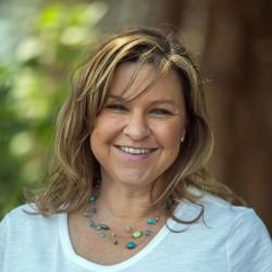 Barbara M Todd