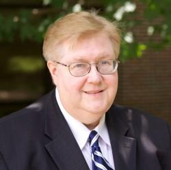 William L. Vanderwill