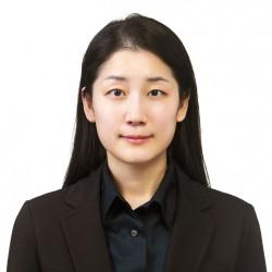 Miyoung Yoon