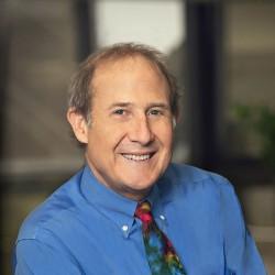 Bradley J. Zebrack