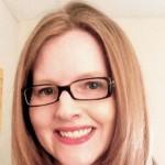 Jessica P. Wiederspan