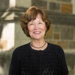 Ruth E. Dunkle