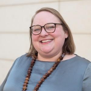 Amy C. Burandt