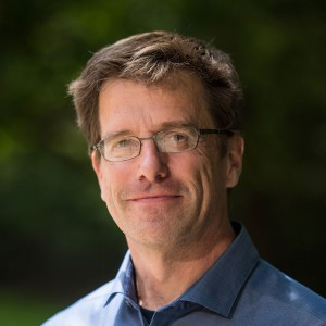 Andrew C. Grogan-Kaylor
