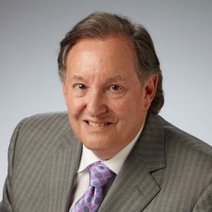 Stanley E. Althof
