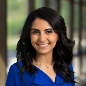 Angela M. Ayoub
