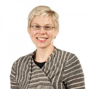 Anne M. Mondro