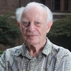 Charles D. Garvin