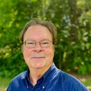 G. Warren Clark