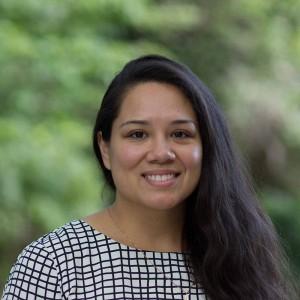 Priscilla C. Cortez
