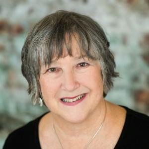M. Elizabeth Crane