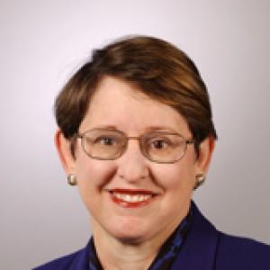 Diane Kaplan  Vinokur