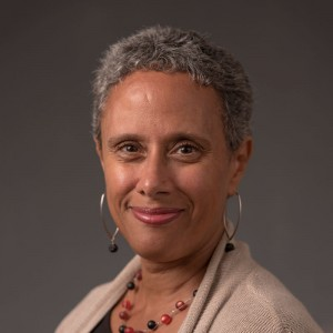 Darlene Nichols