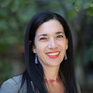 Erin B. Martinez-Gilliard