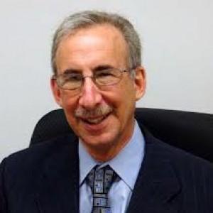 Edward B. Goldman
