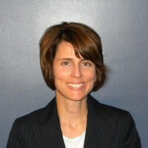 Danielle Furgeson