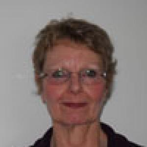 Carolyn Hartford