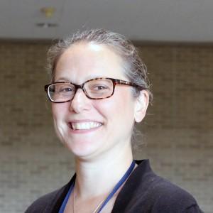 Jill Schneiderhan