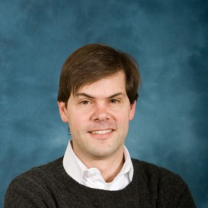 Jeffrey S. Roberts