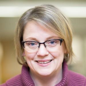 Jennifer T. Heckendorn