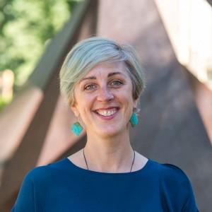Katie A. Schultz