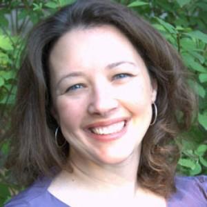 Colleen E. Crane