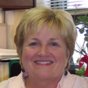 Kathleen M. Wade