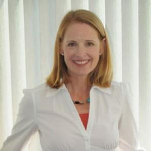 Ruth S. Koelling