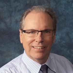 Daniel R. Kuhn