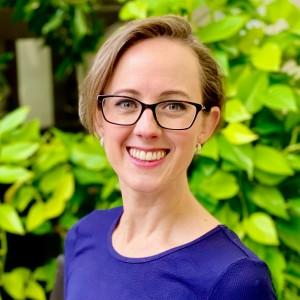 Elizabeth M. Haas