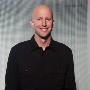 Matthew J. Smith