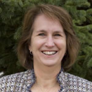 Mary C. Blazek