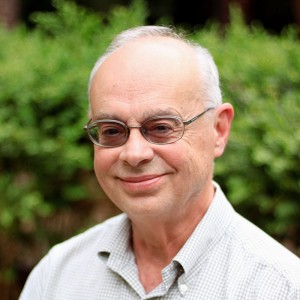 Barry W. McCarthy