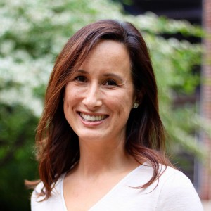 Nisha McKenzie