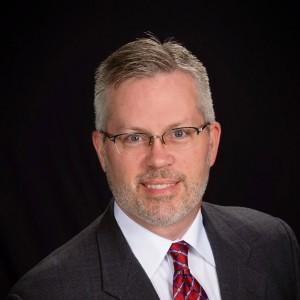 Daniel C. Potts