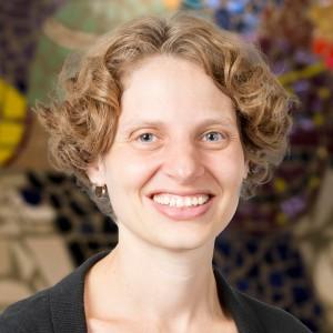 Suzanne Pritzker