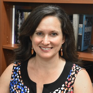 Lisa M Reyes Mason