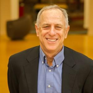 Richard M. Tolman