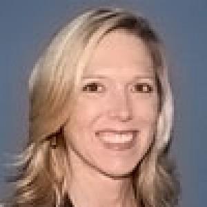 Lori A. Ryland