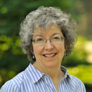 Sandra K. Danziger